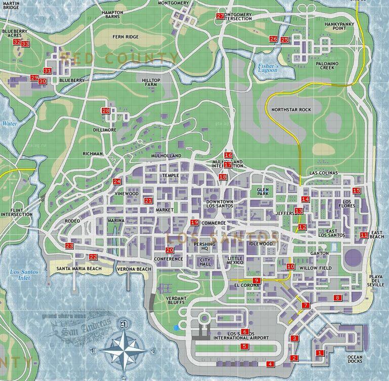 ls_map.jpg